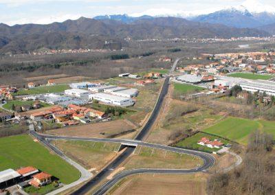 Romagnano variant
