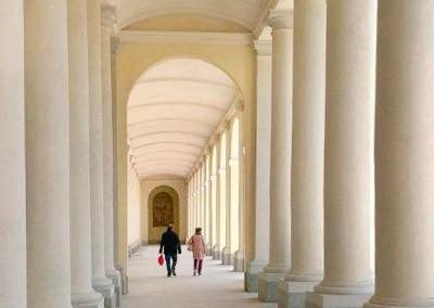 Biblioteca-Vercelli